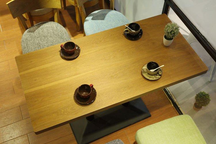 cafe furniture wholesale