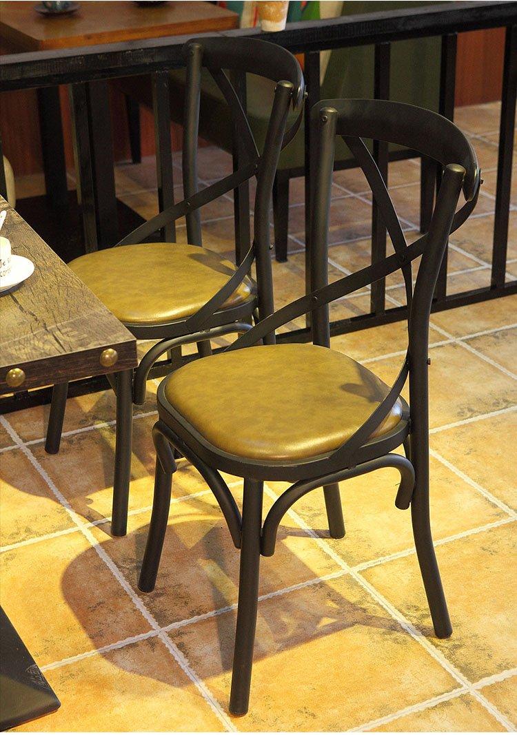 restaurant furniture store