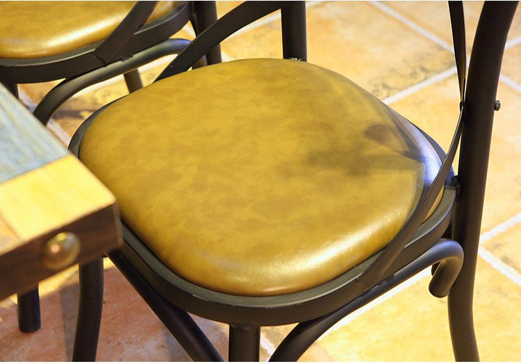 where to buy restaurant furniture