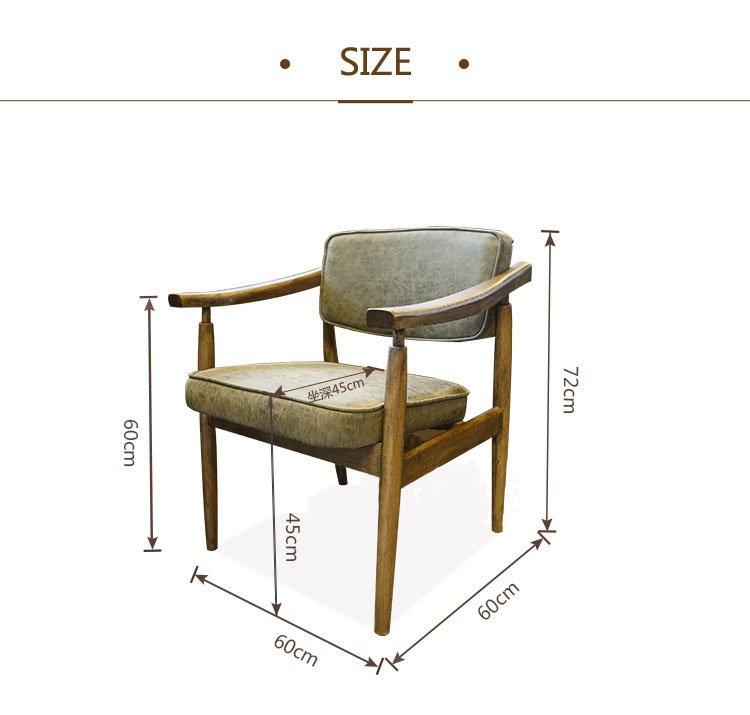 wooden restaurant chairs wholesale