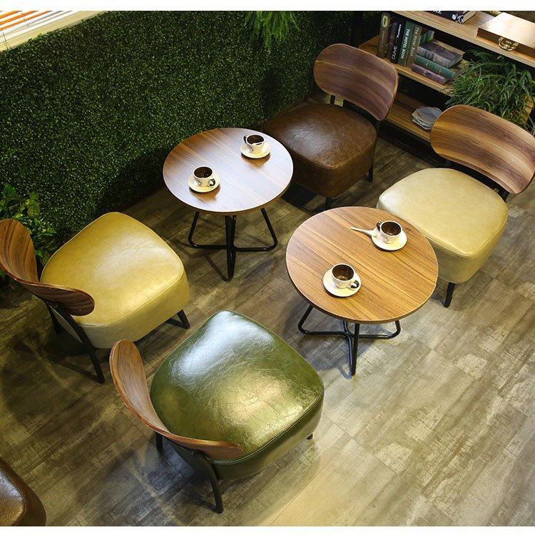 pub bar furniture