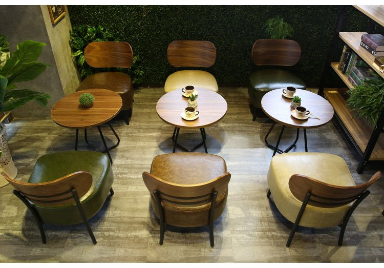 buy tables and chairs for restaurant