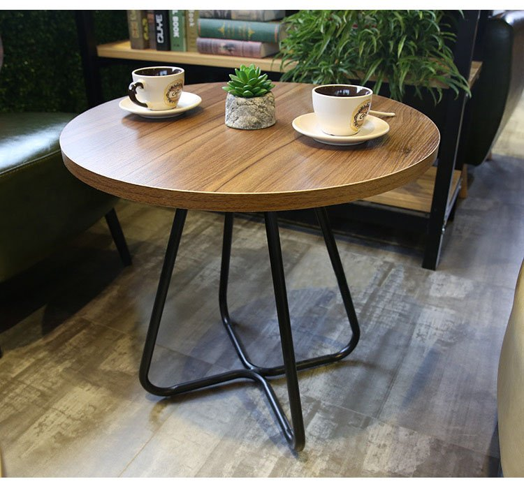 round restaurant tables for sale