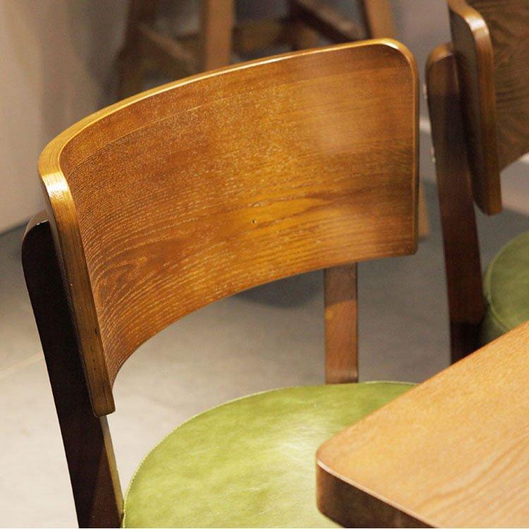 restaurant dining room furniture
