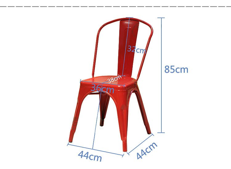 restaurant seating manufacturers