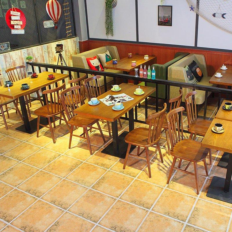 Restaurant Pub Furnishing Windsor Chairs And Tables GROUP85