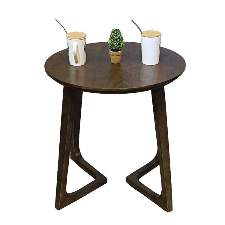 pub table suppliers