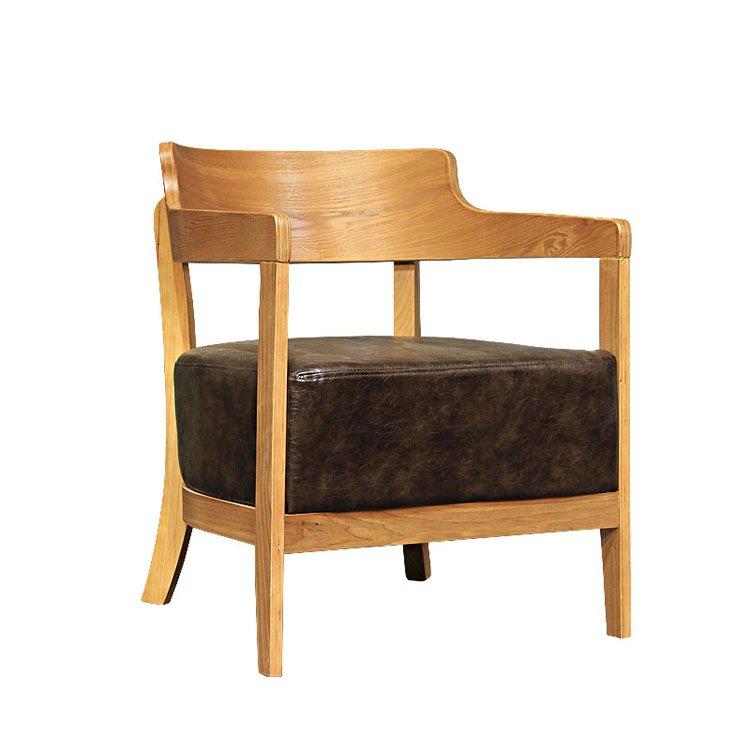 restaurant seating furniture manufacturers