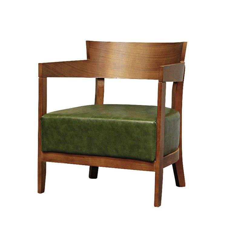 color cafe furniture