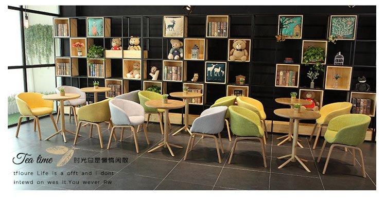 kitchen furniture store