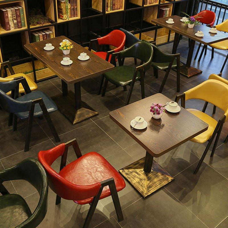 Industrial Metal Furniture Bar Tables And Chairs GROUP126