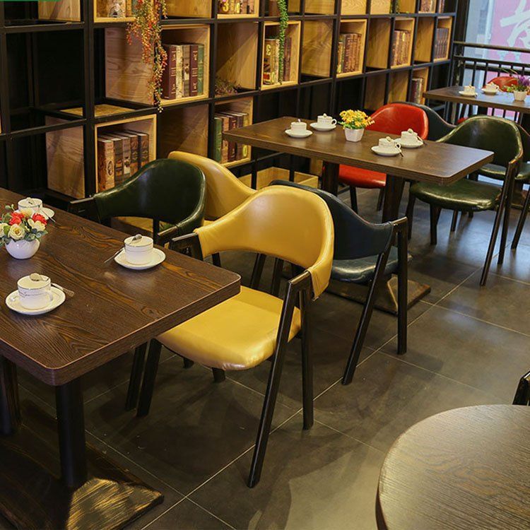 contemporary furniture stores