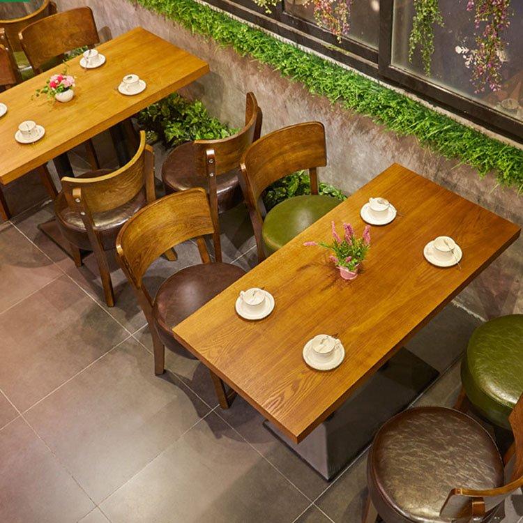 affordable dining sets
