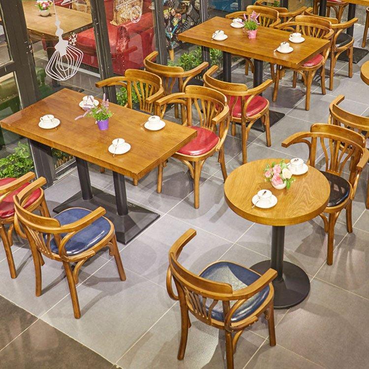 dining furniture shops