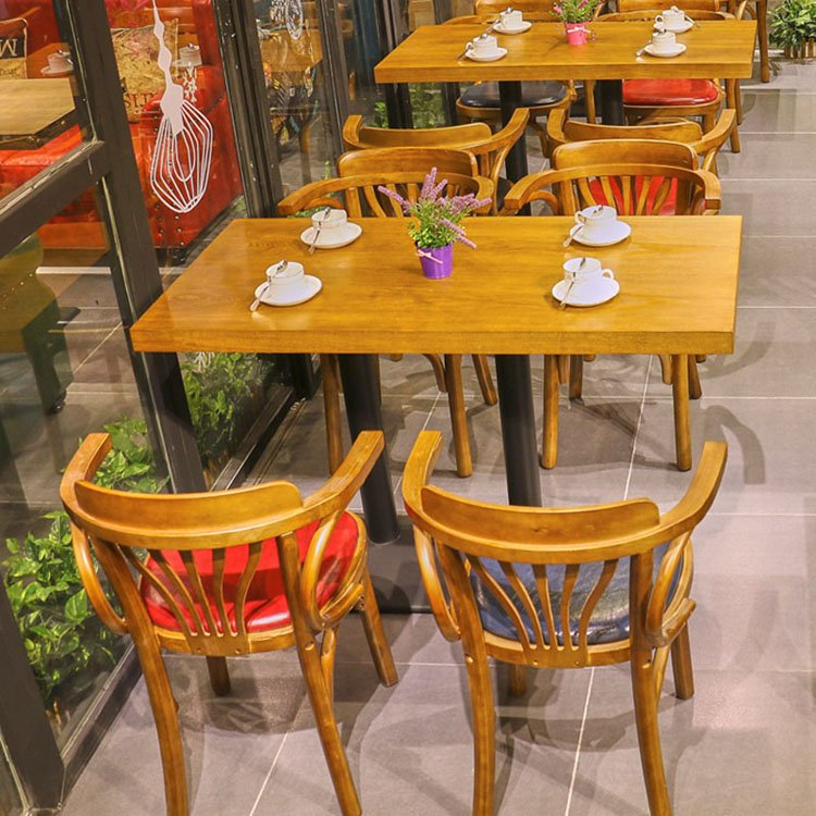 where to buy kitchen chairs