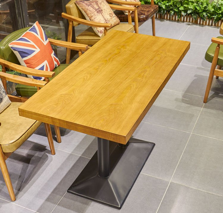 where to buy dining room furniture