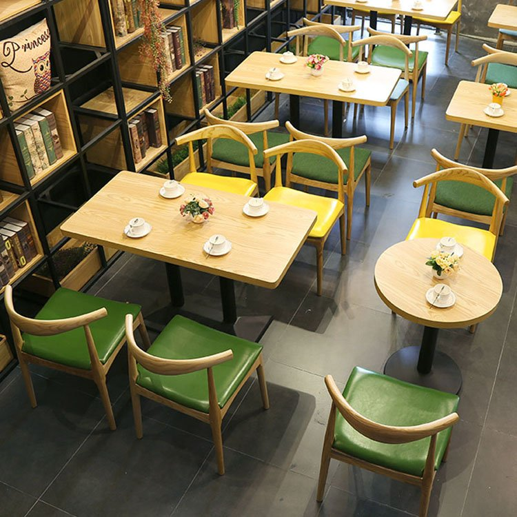 dinner table chairs sale