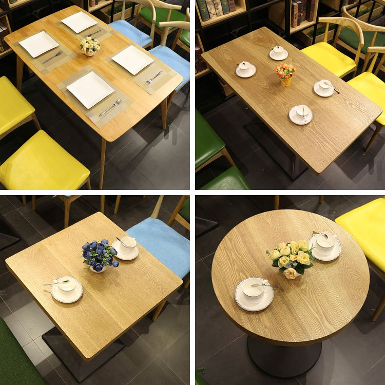 dining room tables for sale near me