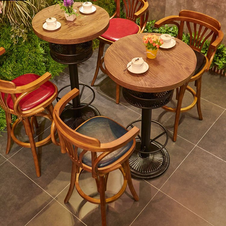 where to buy kitchen table sets