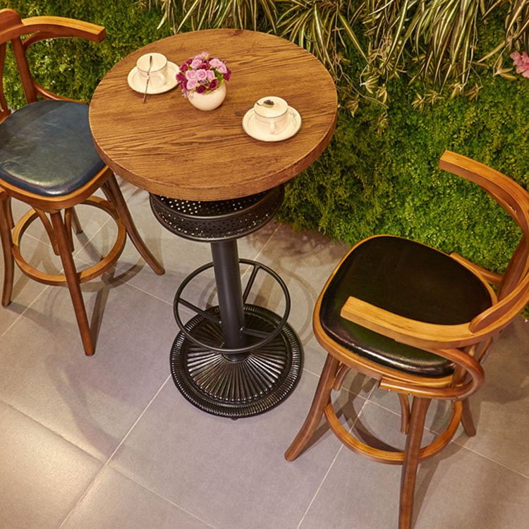 where to buy dinette sets