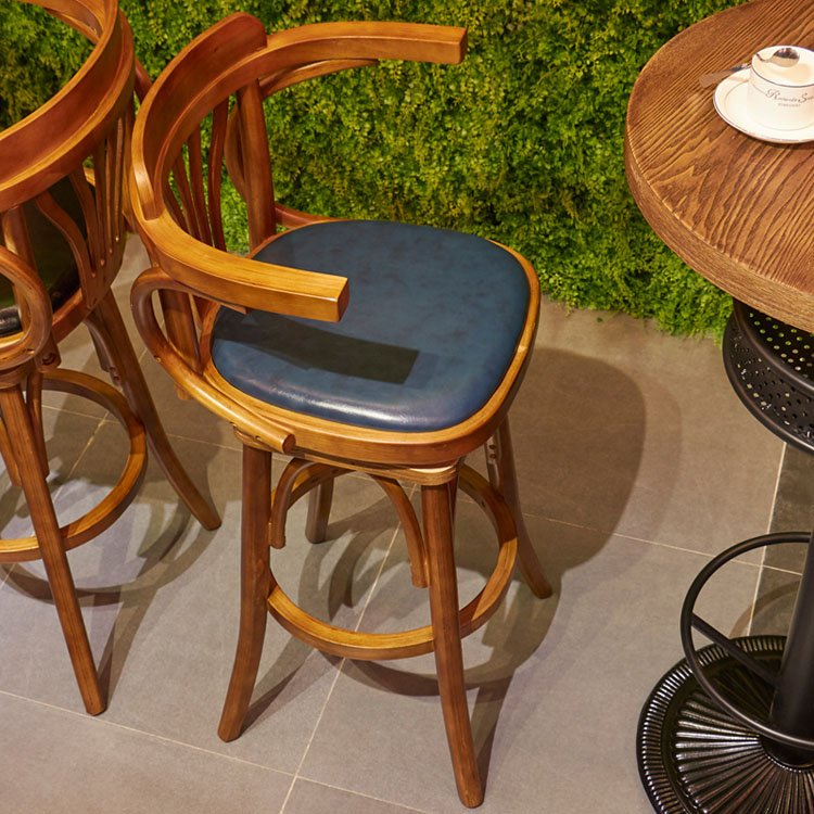 buy dining room table and chairs