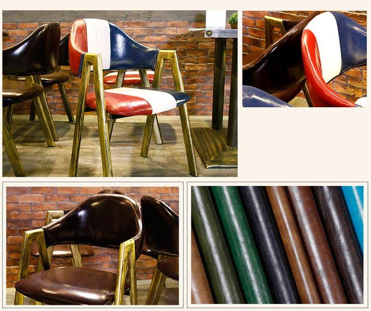 restaurant tables for sale