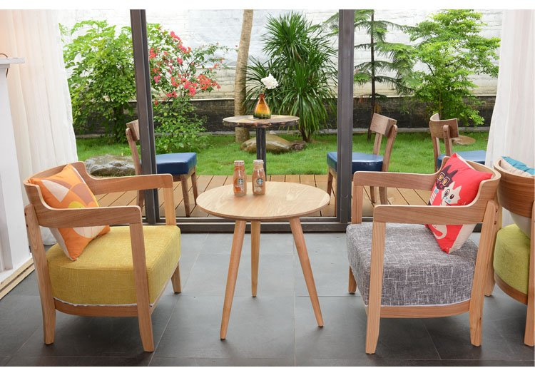 restaurant furniture supply