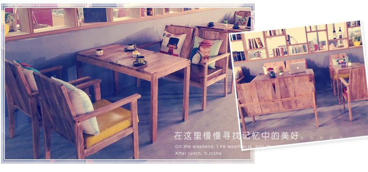 coffee shop furniture wholesale