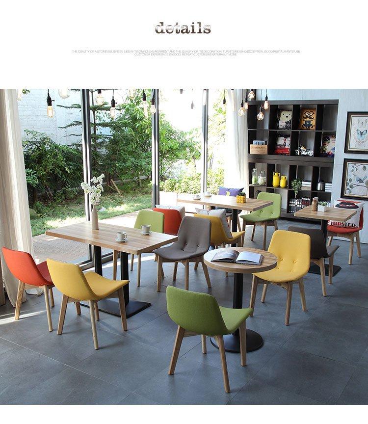 buy restaurant furniture