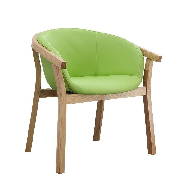 Nordic Catering Design Funiture Restaurant Table Chair GROUP182