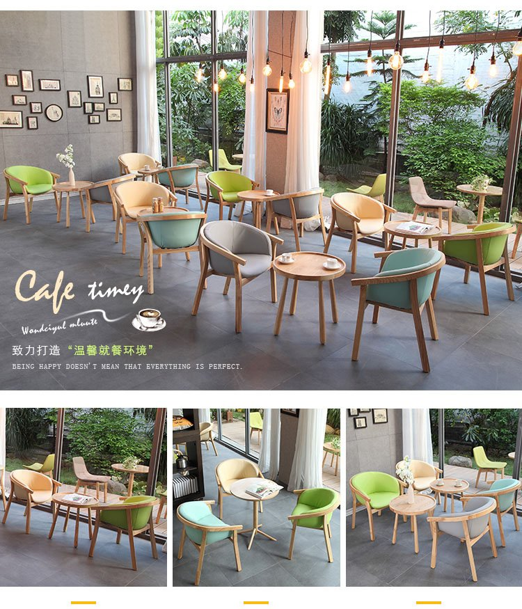 cafe restaurant furniture for sale