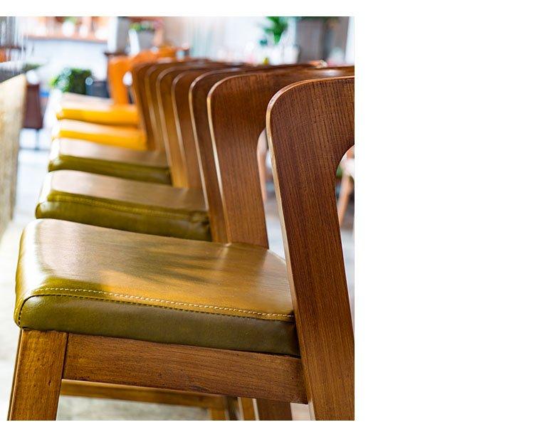restaurant furniture for less