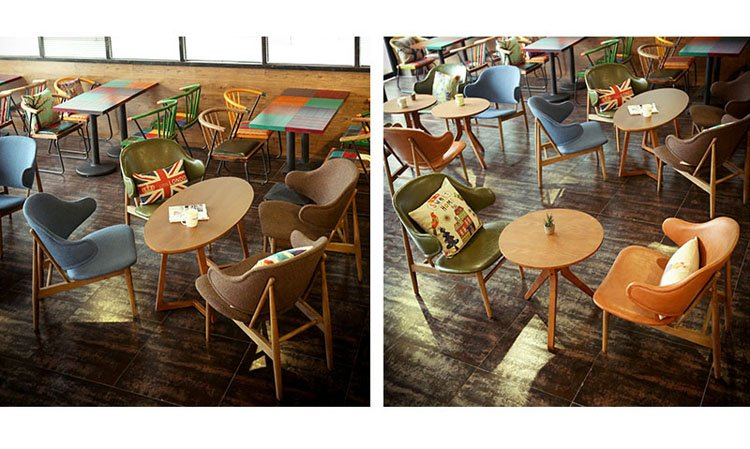 restaurant furniture online