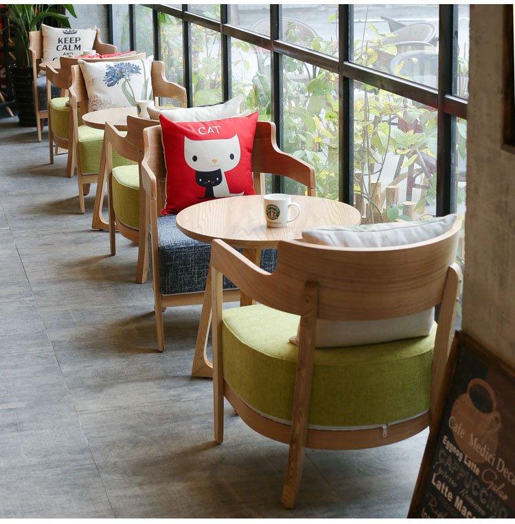 restaurant sofa for sale