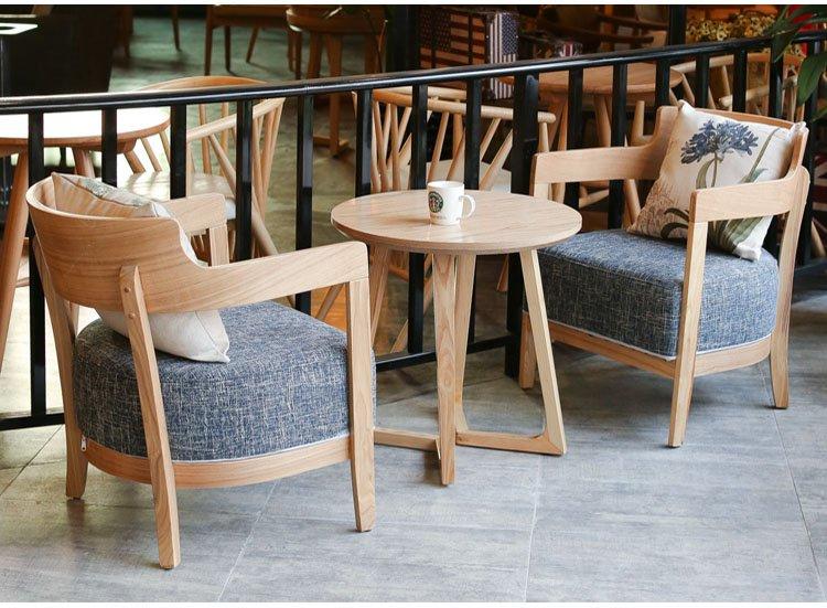 restaurant furnishings