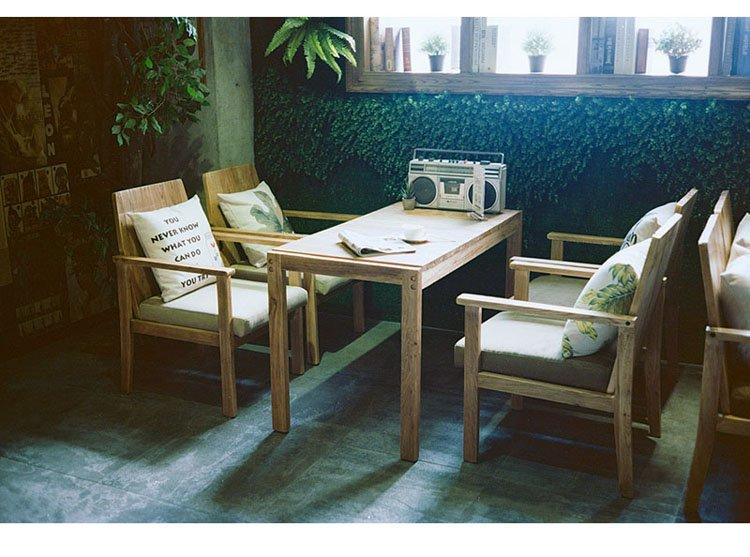 restaurant bar tables for sale