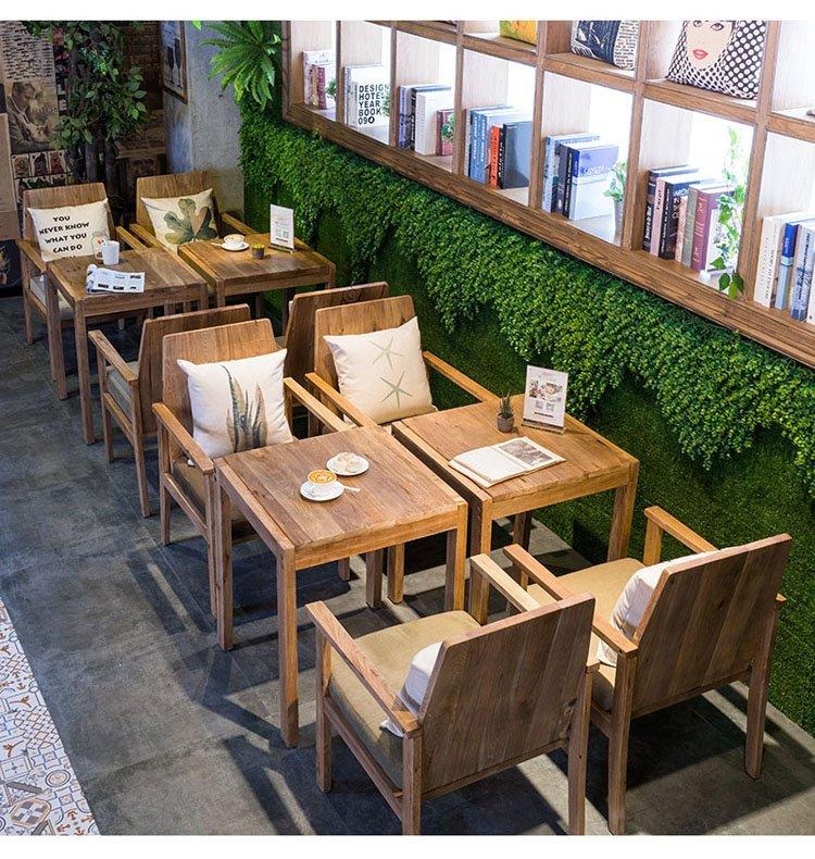 restaurant furniture supply store