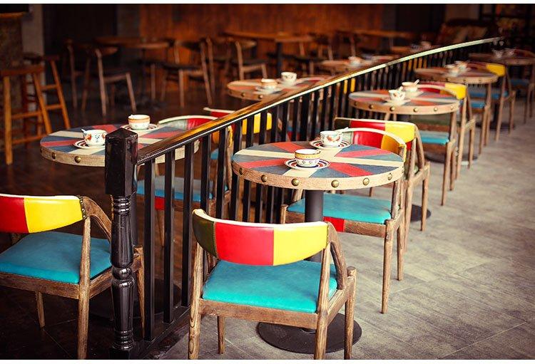 high end restaurant furniture