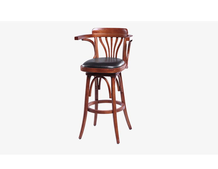cafe high chair