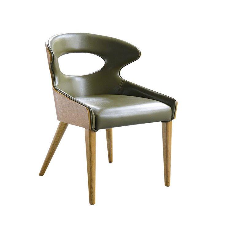 room lounge chair