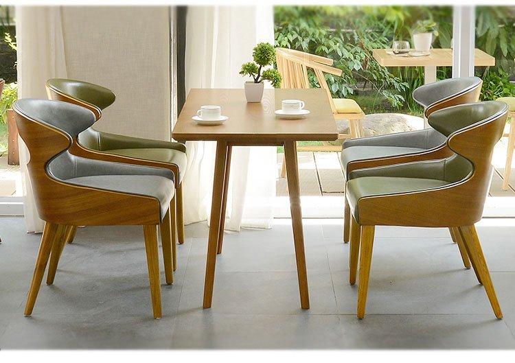 fancy lounge chair