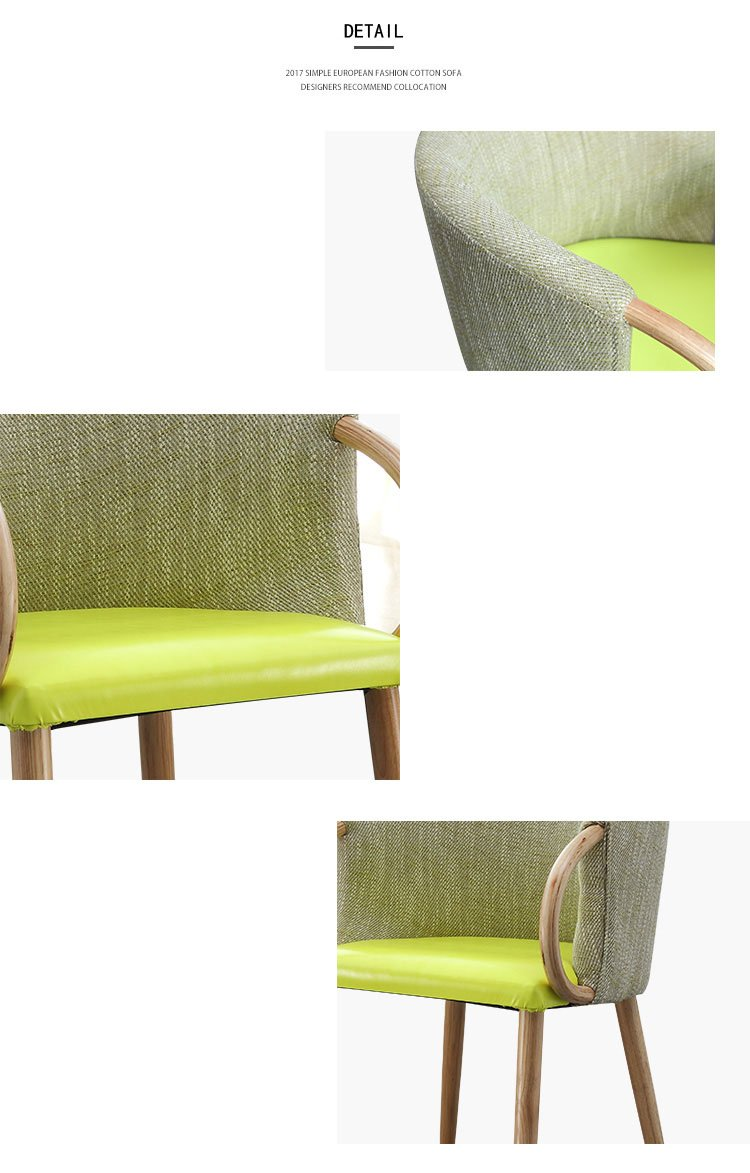 high end lounge chairs