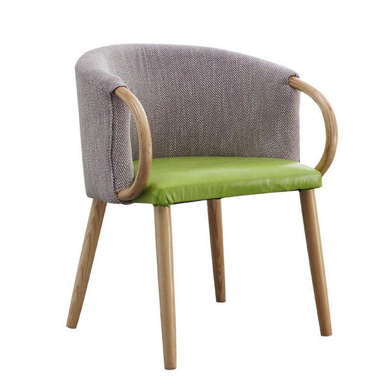 Commercial Furniture Indoor Catering Armchair CA068