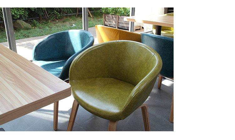 elegant lounge chairs
