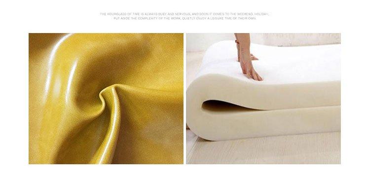 modern furniture lounge chair