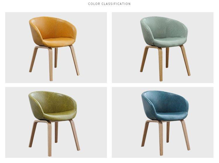 good lounge chairs