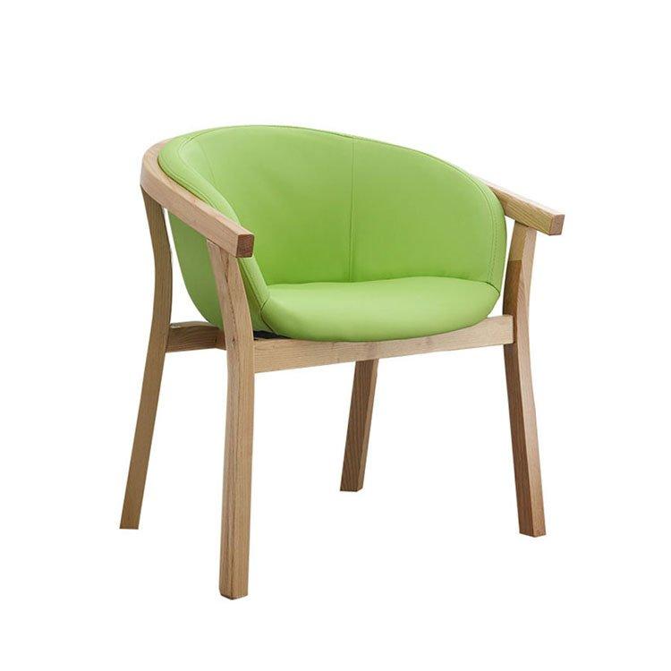 lounge chair buy