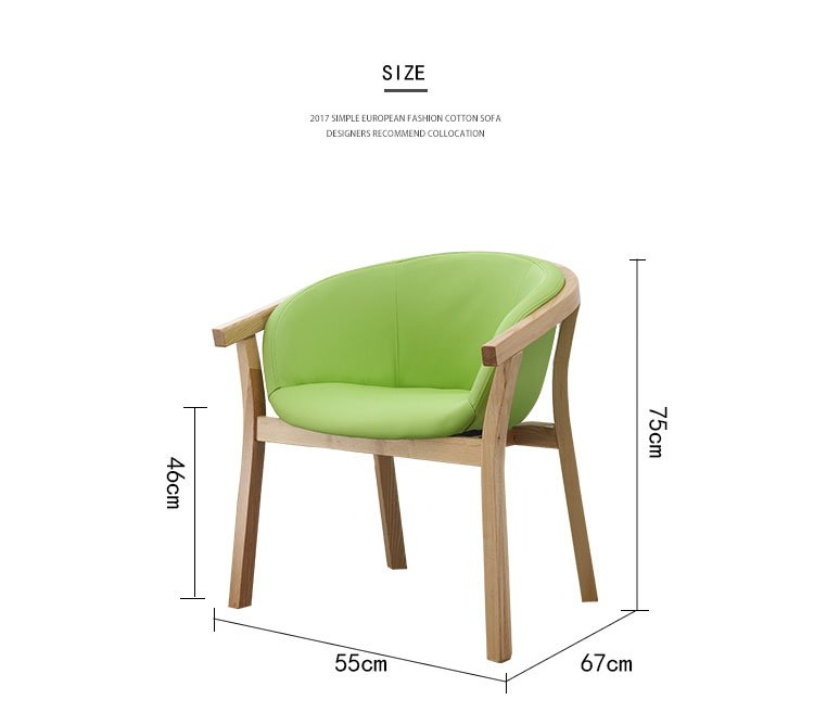 modern lounge chairs for sale