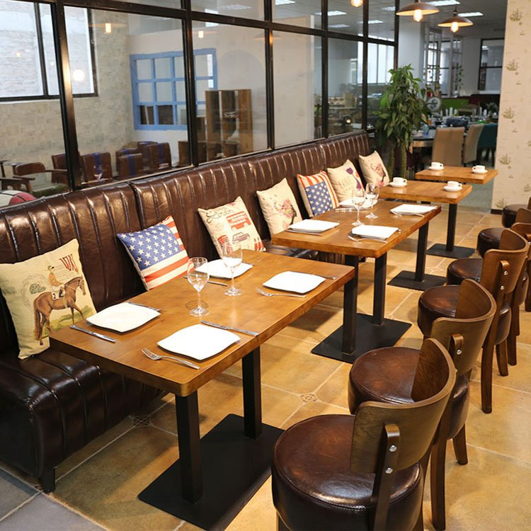 restaurant banquette seating for sale