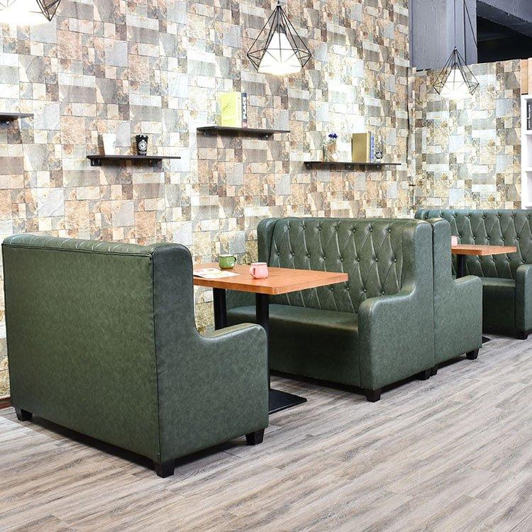 restaurant dining booths